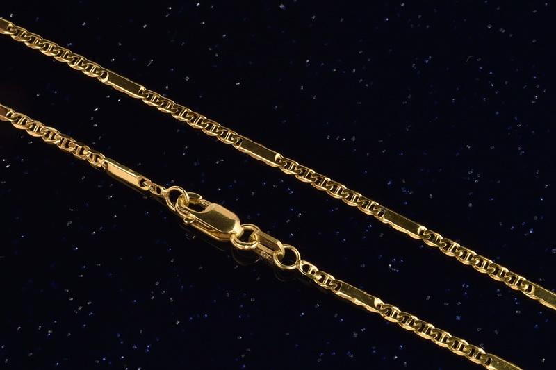 Zlaty retizek Gtrade